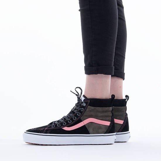 Brands schuhe turnschuhe Sneakers – Rückzahlung an 30 Tage