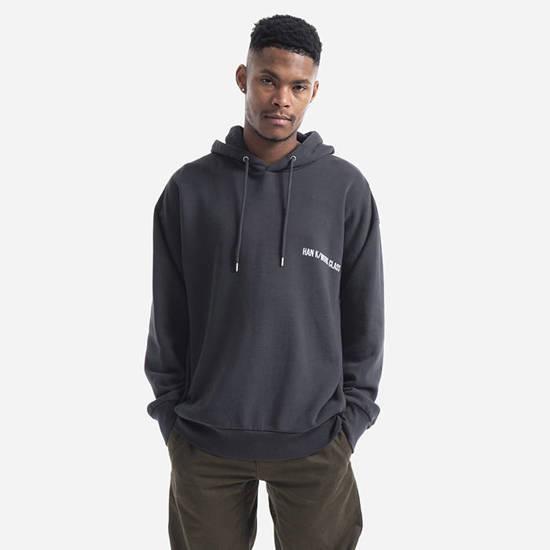 Pullover Herren Sweatshirts für Herren online kaufen