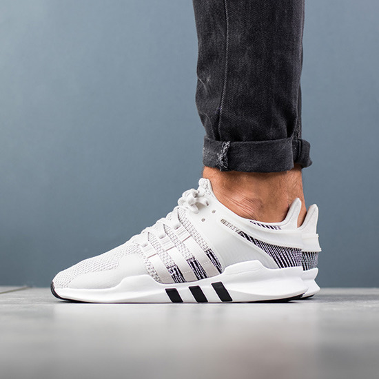 Herren Schuhe sneakers adidas Originals Equipment EQT