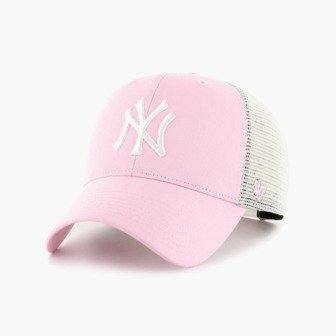 '47 New York Yankees Trucker B-FLGSH17GWP-PT