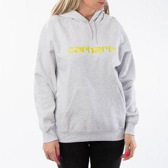 hummel damen sweatshirt hope zip jacket