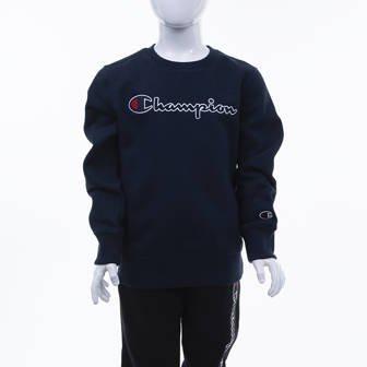 Kinderpullover Kinder | Kinderkleidung SneakerStudio.at