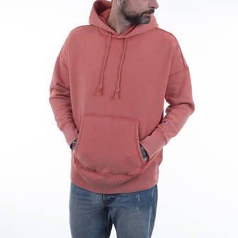 Carhartt Hooded Chase Sweat (I026384) ab € 64,50