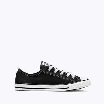 Converse Chuck Taylor All Star Dainty 564982C