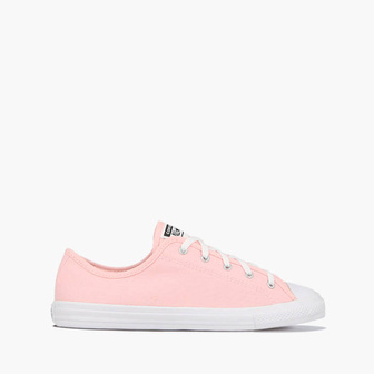 Converse Chuck Taylor All Star Dainty 567693C