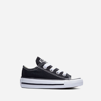 Converse Chuck Taylor All Star Infant 7J235C