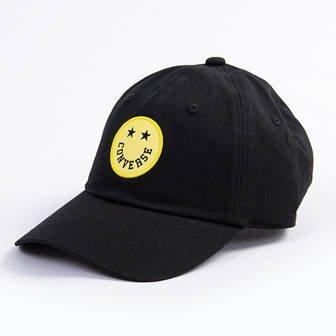 Converse Pride Bucket Hat Converse DE AT