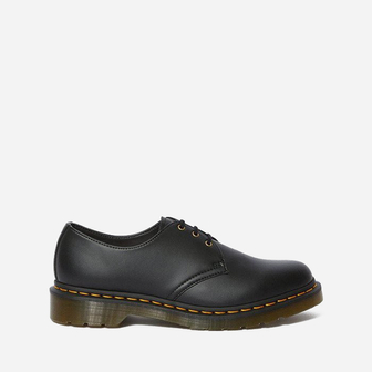 Dr. Martens Vegan 1460 23756600 Best shoes SneakerStudio