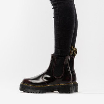 DR MARTENS Schuhe Damen | online kaufen SneakerStudio.at