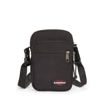 Eastpak Double One EK14F008