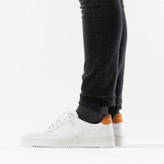 Marken SneakerStudio.at Die besten Sneaker für alle!