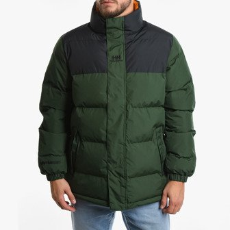 Winterjacken Herren | Sale 2018 | Shop SneakerStudio.at
