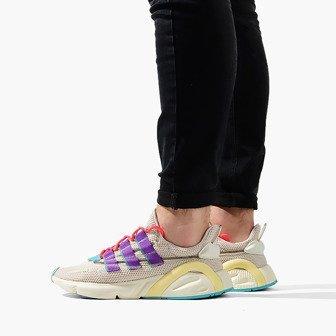 adidas Schuhe Herren, turnschuhe Sneaker Studio #5
