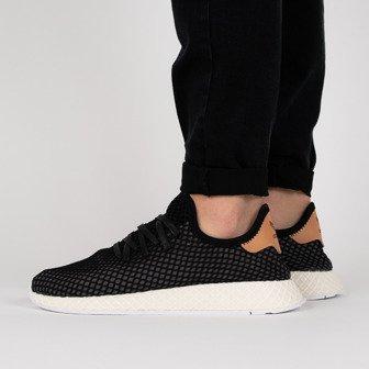 heißer verkauf Herren schuhe sneakers adidas Originals
