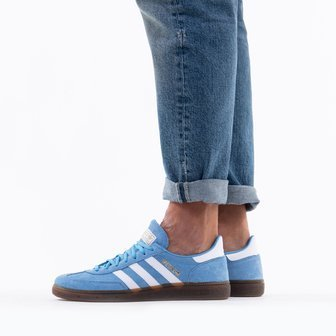adidas Handball Spezial schuhe sneakers Herren Originals n0wmN8Ov