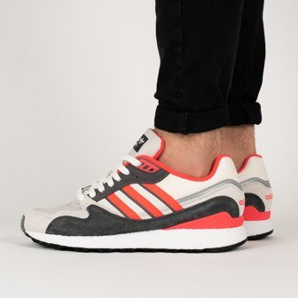 87 Tech Ultra 25 BD7936GRÜNfür adidas Originals tCQhrds