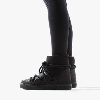 Birkenstock Herren SneakerStudio.at Die besten Sneaker