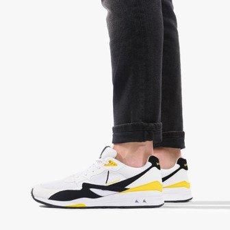 SneakerStudio.at Die besten Sneaker für alle! Kostenloser