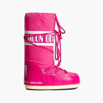 Damen Winterschuhe Damen | DAMENSCHUHE SneakerStudio.at