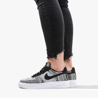 Nike schuhe (rosa, schwarz, weiß, grau, rot) Sneaker Studio