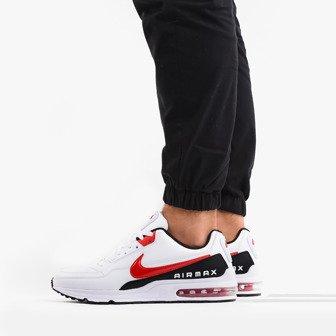Nike scheuhe herren Sneaker Studio
