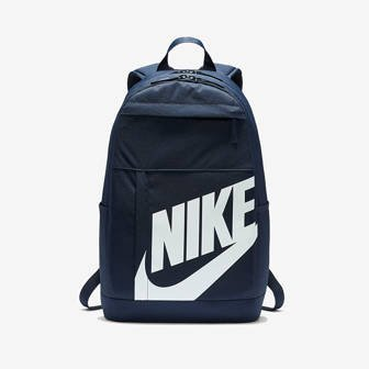 Nike Elemental Backpack BKPK 2.0 BA5876-451