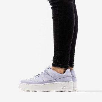 Nike Wmns Air Max 97 Premium ab 89,99 € | Preisvergleich bei