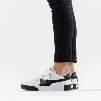 Puma Schuhe Damen: rosa, grau, schwarz sale shop Sneaker