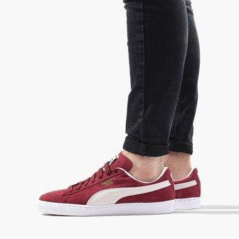 puma suede SneakerStudio.at Die besten Sneaker für alle!
