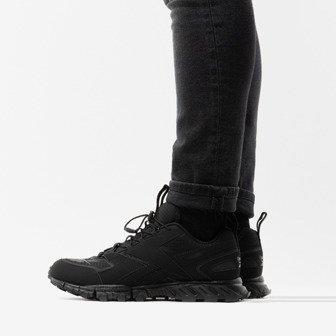 Reebok Classic Sneakers für Herren | Schuhe Sale Shop
