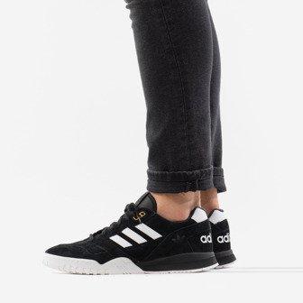 ADIDAS ORIGINALS EQT Gazelle Schuh Damen Trainers;Lifestyle