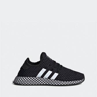 adidas Originals Deerupt Runner C CG6850