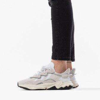 adidas U_Path Run X black white black, 40.5 ab 62,00 € im