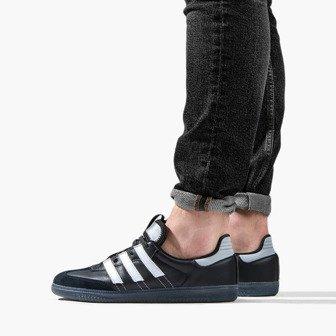 adidas Originals Samba Og Sneaker für Damen Grau