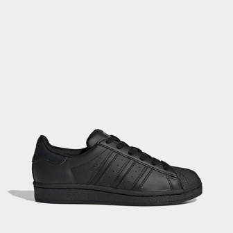 adidas Originals Superstar 2.0 J FU7713