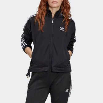adidas Originals Track Top ''Valentines Day'' GK7174