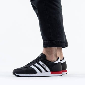 adidas Originals USA 84 FV2050<