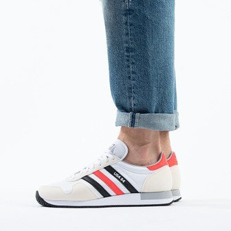 adidas Originals USA 84 FX9327