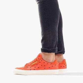 adidas Originals ZX Flux 58 Trail BY9434 | GRÜN | für 79,50