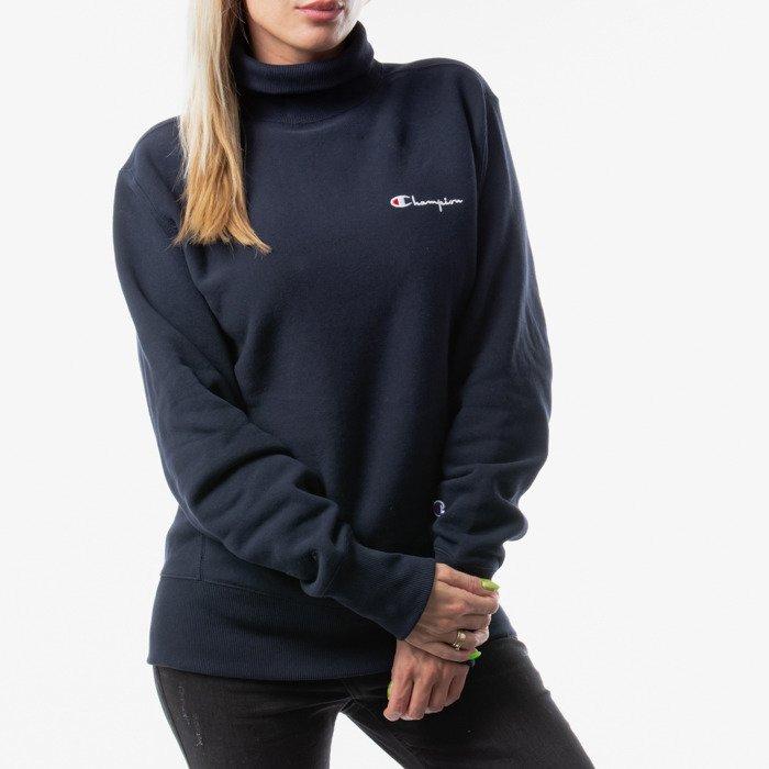 Damen Sweatshirts Damen | BEKLEIDUNG SneakerStudio.at
