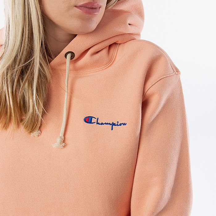Champion Sweatshirt 113150 PS138 | ORANGE | für 84,50