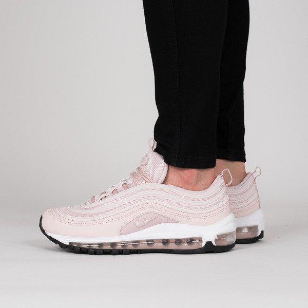 Damen Schuhe sneakers Nike Air Max 97