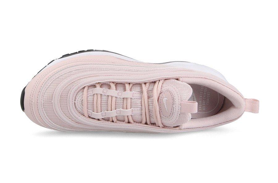 sneakers Nike Max Schuhe Damen Air 97 n8m0wN