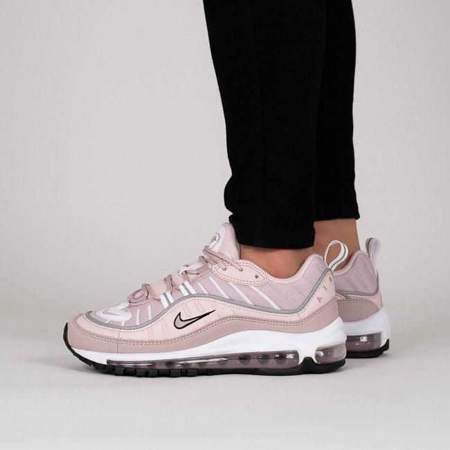 Damen Schuhe sneakers Nike Air Max 98
