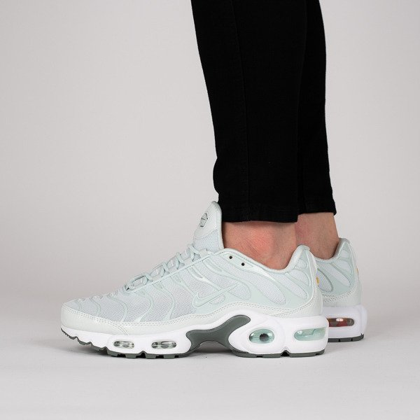 NIKE AIR MAX Plus Tn Herrenschuhe Sneaker Turnschuhe Tuned