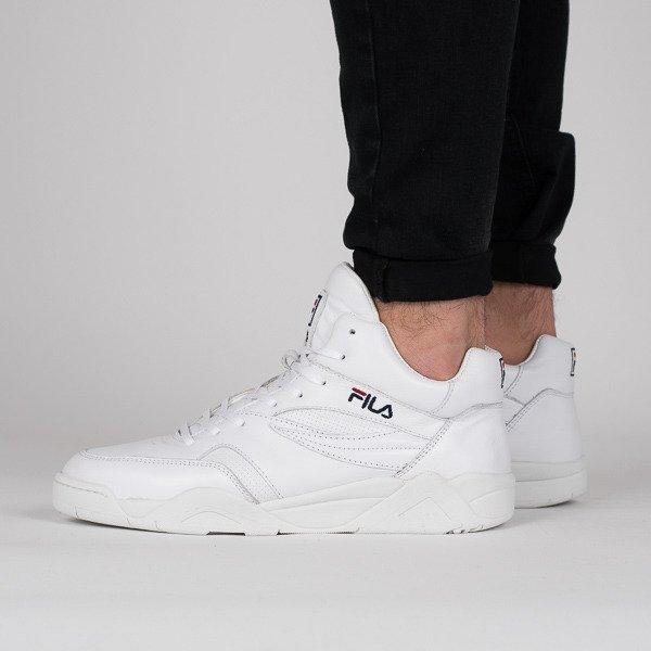 Fila Pine Mid 1010257 1FG | | für 64,50 € SneakerStudio.at