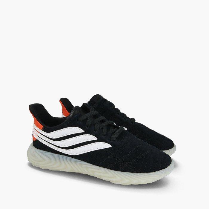adidas Sobakov Herren sneakers Originals schuhe BD7549 8vN0wmnO