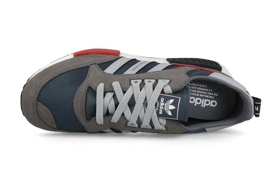 Swap Originals Herren adidas schuhe sneakers Sole LcARj354q