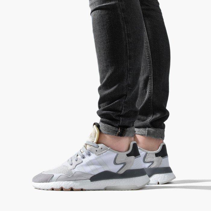 Herren schuhe sneakers adidas Originals ZX 500 RM