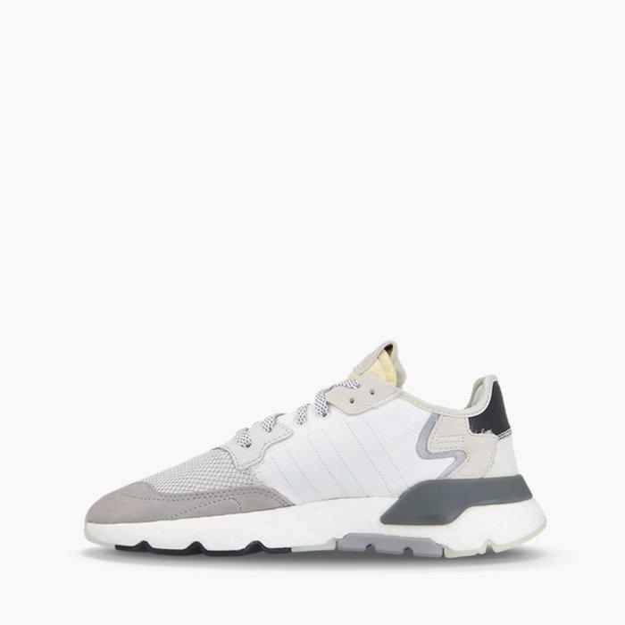 schuhe sneakers 500 Herren adidas Originals RM ZX rsQtdhxC
